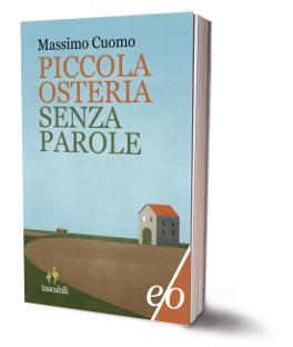 Piccola Osteria senza Parole, edizione tascabile