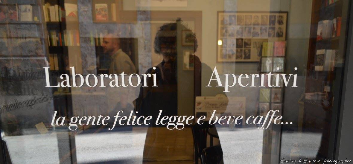 Libreria Moderna Rieti.Libreria Moderna Rieti Massimo Cuomo