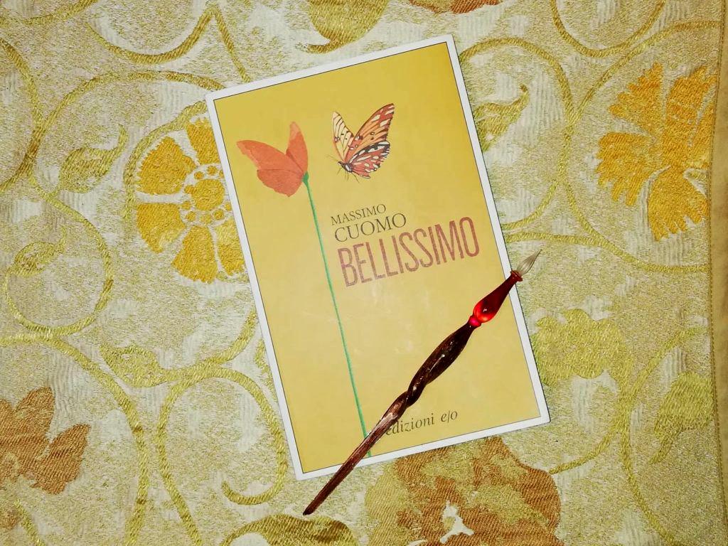 Il magazine ex libris 20 su bellissimo la recensione di - Osteria di fuori porta padova ...