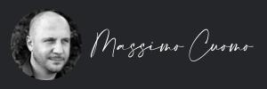 Massimo Cuomo
